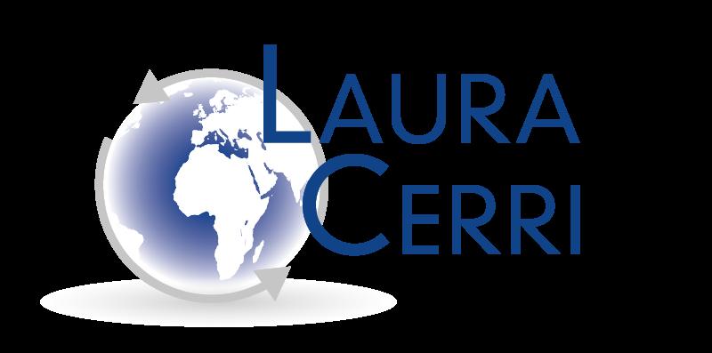 Laura Cerri